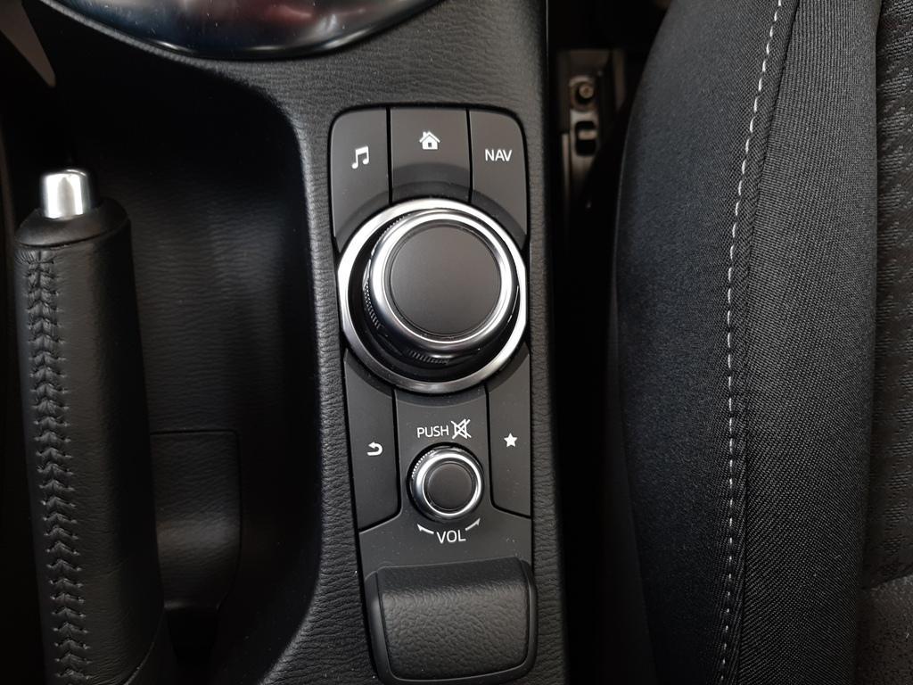 Mazda2 HB 1.5 SKYACTIV-G 90 cv Advance Navi
